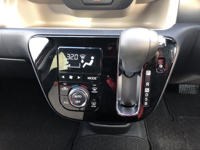 シルク Gパッケージ SAIII 4WD ナビ 全周囲カメラ(20枚目)