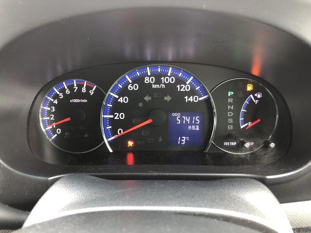 カスタムRS 4WD(17枚目)