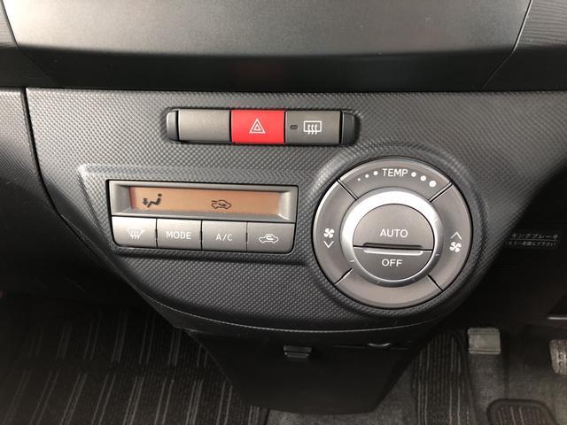 カスタムRS 4WD(20枚目)
