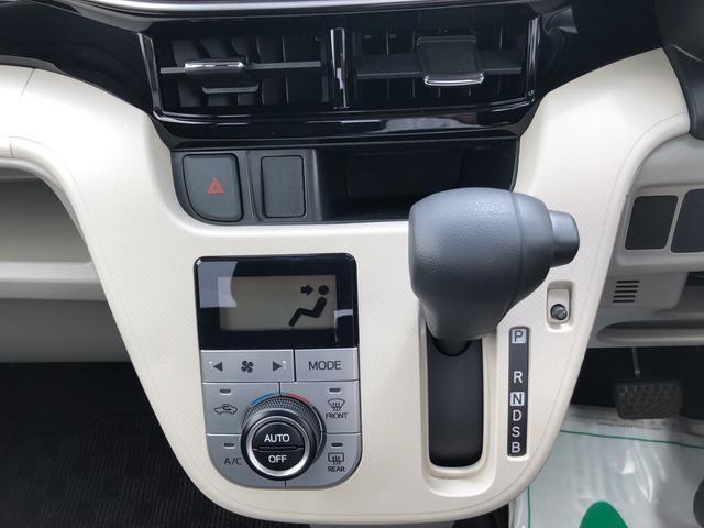 XリミテッドII SAIII 4WD(10枚目)