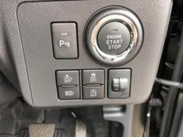 G SAIII 4WD(14枚目)
