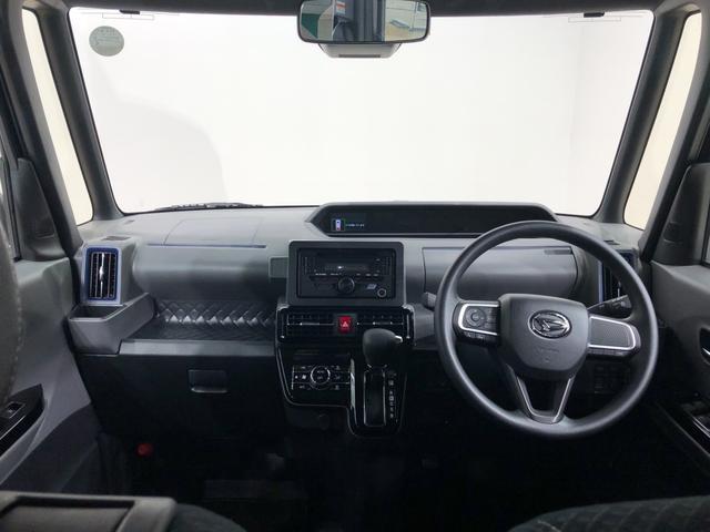 カスタムX 4WD CD(5枚目)