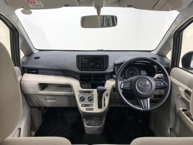 L 4WD CD(5枚目)