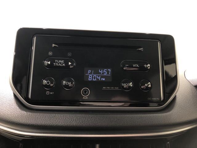 Xリミテッド SAIII 4WD CD(9枚目)