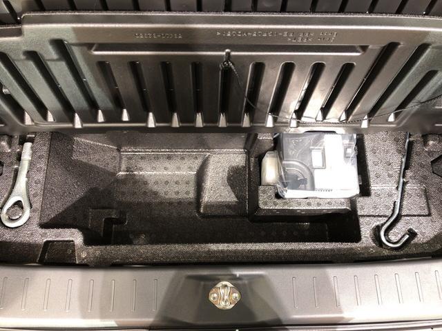 Xリミテッド SAIII 4WD CD(17枚目)