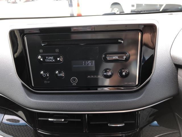 「ダイハツ」「ムーヴ」「コンパクトカー」「北海道」の中古車10