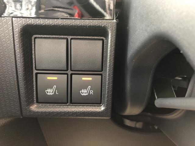 カスタムRSセレクション 4WD(25枚目)