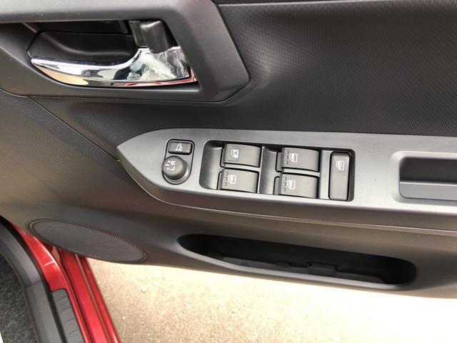 X SAIII 4WD(5枚目)