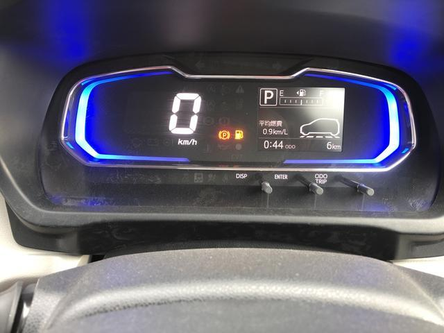 X SAIII 4WD(8枚目)