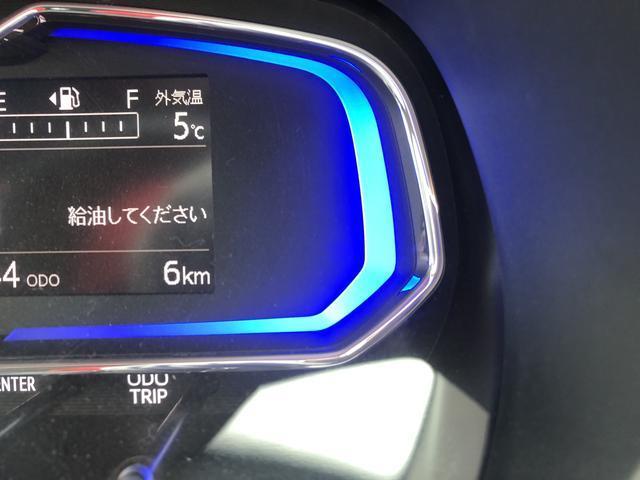 X SAIII 4WD(9枚目)