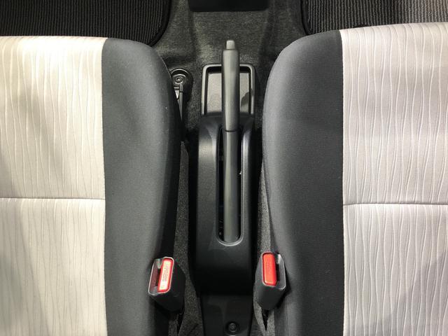 X リミテッドSAIII 4WD CDチューナー キーレス 衝突被害軽減システム(30枚目)