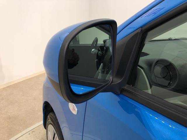 X リミテッドSAIII 4WD CDチューナー キーレス 衝突被害軽減システム(34枚目)