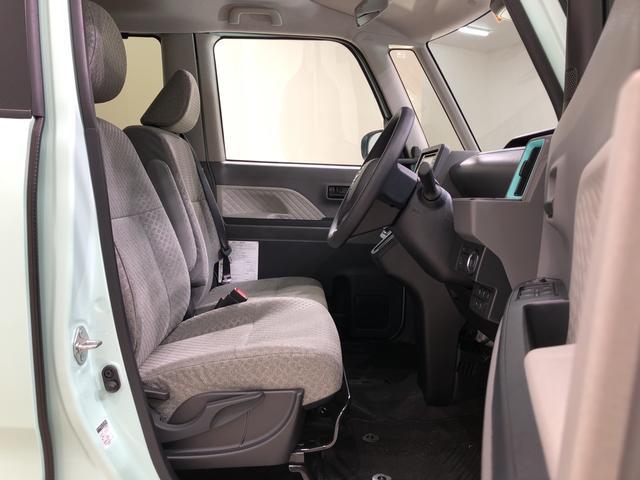ウェルカムターンシートX 4WD CDチューナー キーフリー 電動スライドドア 衝突被害軽減システム(3枚目)