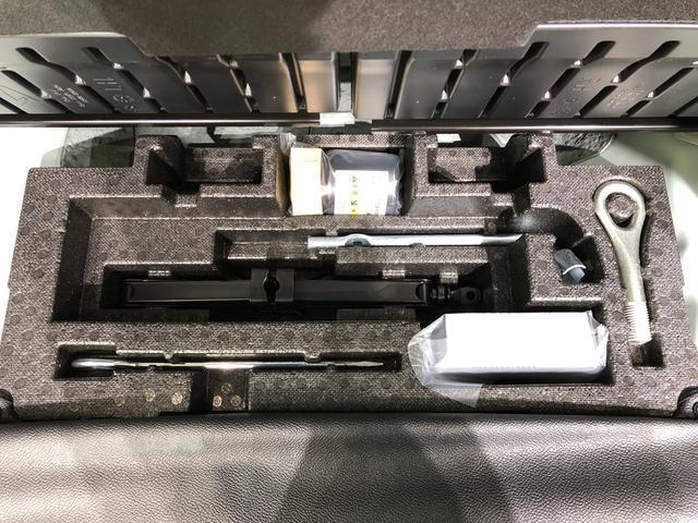 ウェルカムターンシートX 4WD CDチューナー キーフリー 電動スライドドア 衝突被害軽減システム(17枚目)