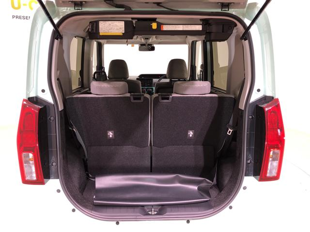 ウェルカムターンシートX 4WD CDチューナー キーフリー 電動スライドドア 衝突被害軽減システム(32枚目)