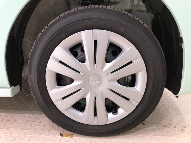 ウェルカムターンシートX 4WD CDチューナー キーフリー 電動スライドドア 衝突被害軽減システム(37枚目)