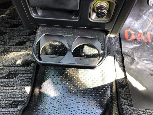 G 2WD(21枚目)