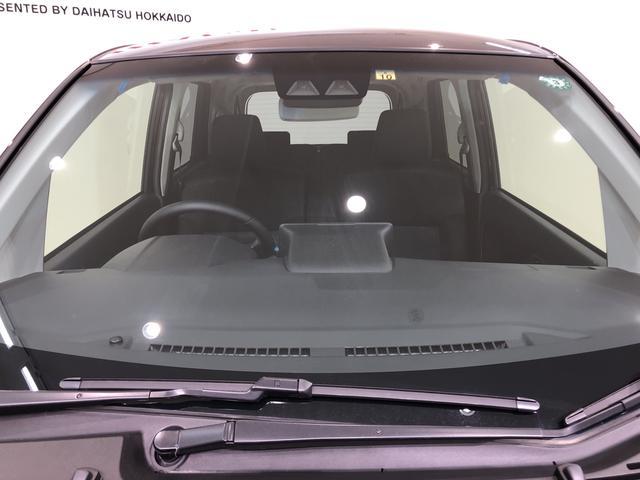 XリミテッドII SAIII 4WD キーフリー 衝突被害軽減システム(2枚目)