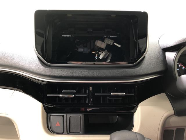 XリミテッドII SAIII 4WD キーフリー 衝突被害軽減システム(9枚目)