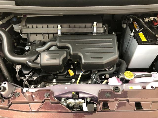 XリミテッドII SAIII 4WD キーフリー 衝突被害軽減システム(18枚目)