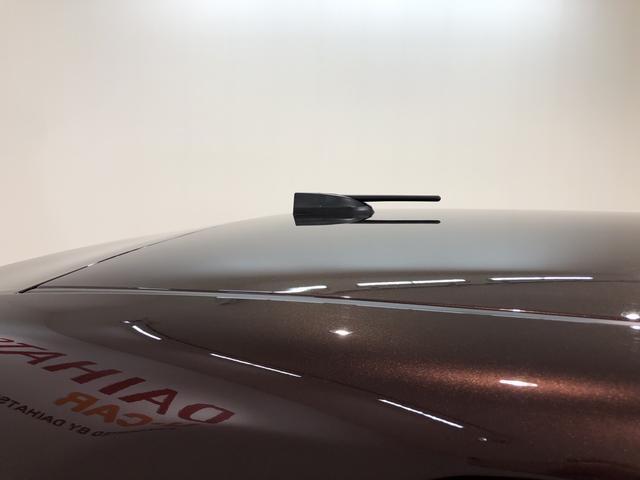 XリミテッドII SAIII 4WD キーフリー 衝突被害軽減システム(23枚目)