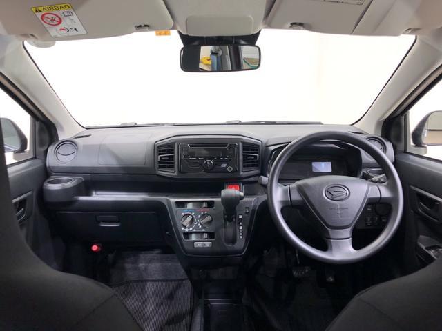 L SAIII 4WD CDチューナー キーレス 衝突被害軽減システム(5枚目)