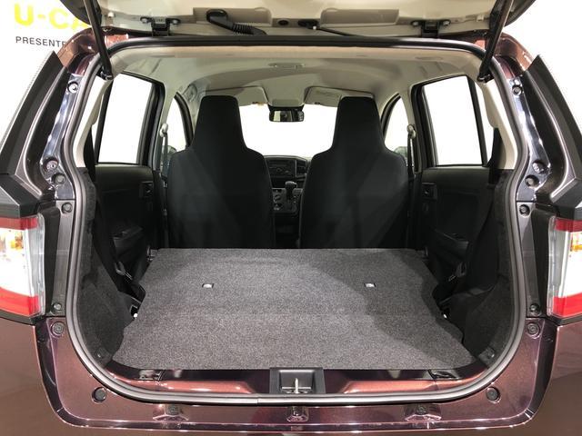 L SAIII 4WD CDチューナー キーレス 衝突被害軽減システム(16枚目)