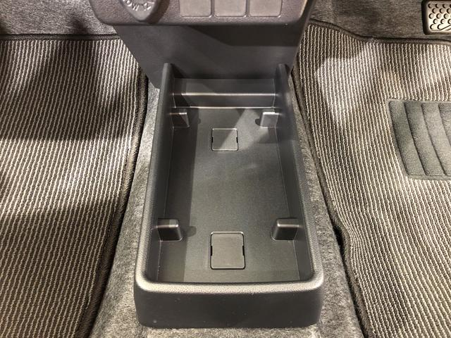 L SAIII 4WD CDチューナー キーレス 衝突被害軽減システム(28枚目)