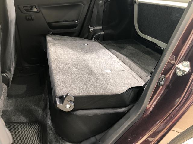 L SAIII 4WD CDチューナー キーレス 衝突被害軽減システム(33枚目)