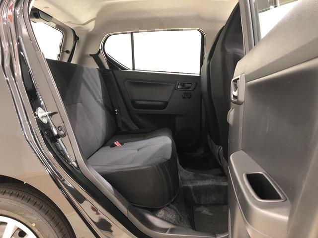 L SAIII 4WD CDチューナー キーレス 衝突被害軽減システム(4枚目)