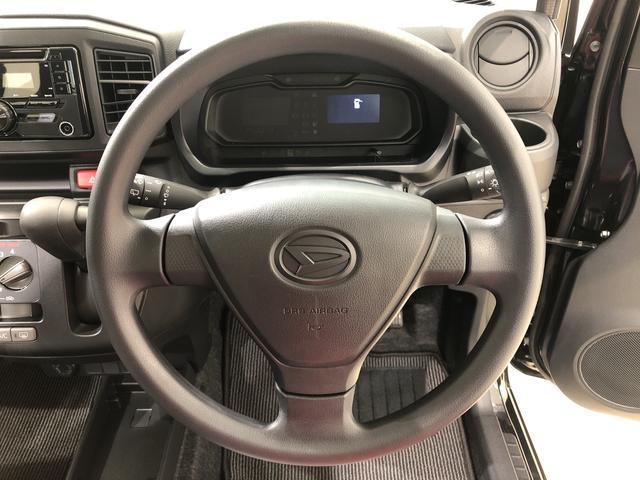 L SAIII 4WD CDチューナー キーレス 衝突被害軽減システム(25枚目)
