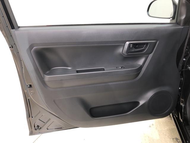 L SAIII 4WD CDチューナー キーレス 衝突被害軽減システム(35枚目)