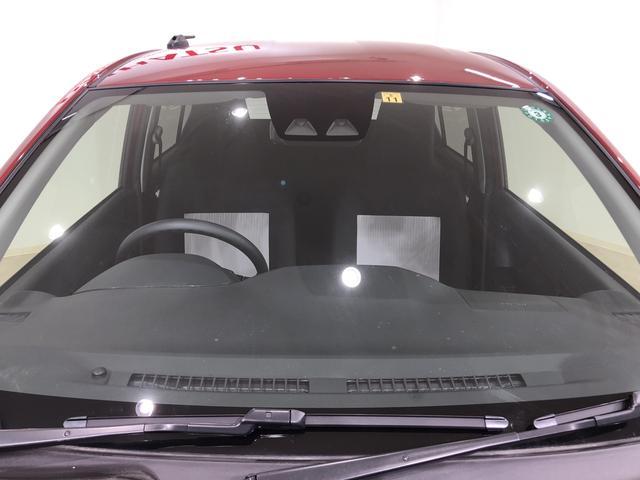 G リミテッドSAIII 4WD CDチューナー キーフリー 衝突被害軽減システム(2枚目)