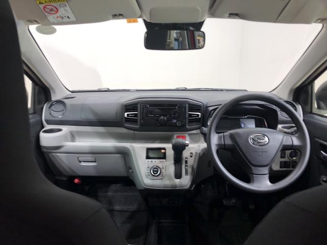 G リミテッドSAIII 4WD CDチューナー キーフリー 衝突被害軽減システム(5枚目)