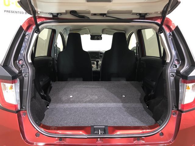 G リミテッドSAIII 4WD CDチューナー キーフリー 衝突被害軽減システム(16枚目)