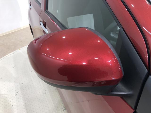 G リミテッドSAIII 4WD CDチューナー キーフリー 衝突被害軽減システム(22枚目)
