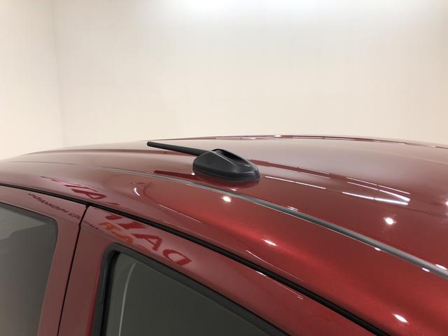 G リミテッドSAIII 4WD CDチューナー キーフリー 衝突被害軽減システム(23枚目)