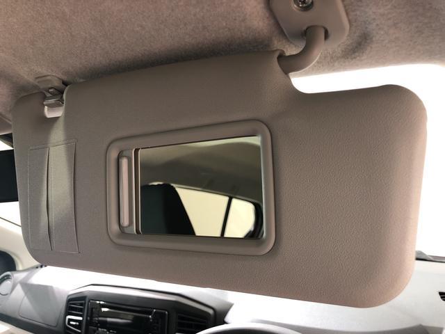 G リミテッドSAIII 4WD CDチューナー キーフリー 衝突被害軽減システム(26枚目)