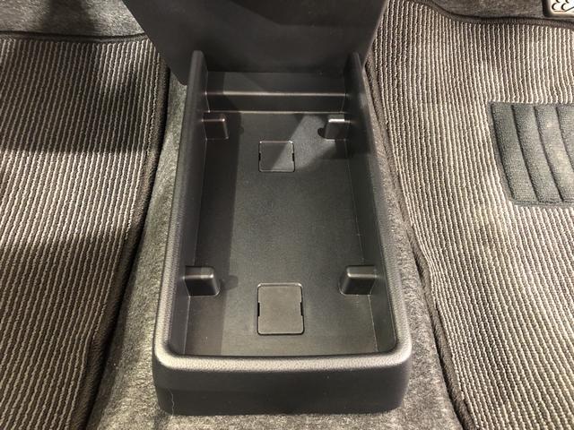 G リミテッドSAIII 4WD CDチューナー キーフリー 衝突被害軽減システム(28枚目)