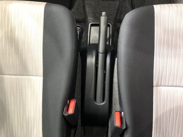 G リミテッドSAIII 4WD CDチューナー キーフリー 衝突被害軽減システム(30枚目)
