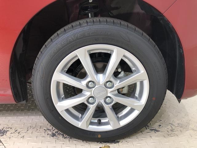 G リミテッドSAIII 4WD CDチューナー キーフリー 衝突被害軽減システム(37枚目)