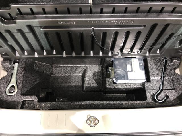 L SAIII 4WD CDチューナー キーレス 衝突被害軽減システム(17枚目)