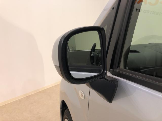 L SAIII 4WD CDチューナー キーレス 衝突被害軽減システム(34枚目)