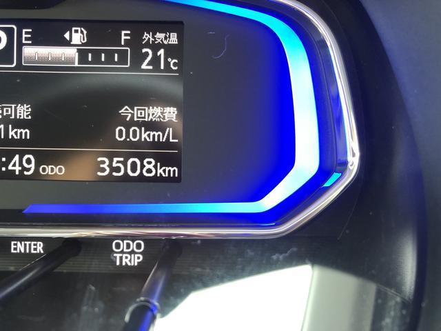 X リミテッドSAIII 4WD CDチューナー キーレス 衝突被害軽減システム(13枚目)