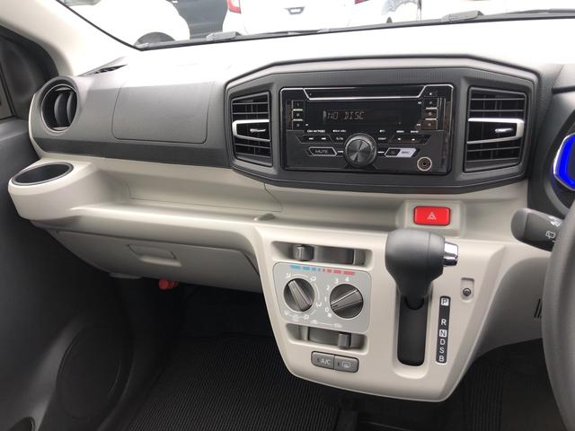 X リミテッドSAIII 4WD CDチューナー キーレス 衝突被害軽減システム(14枚目)