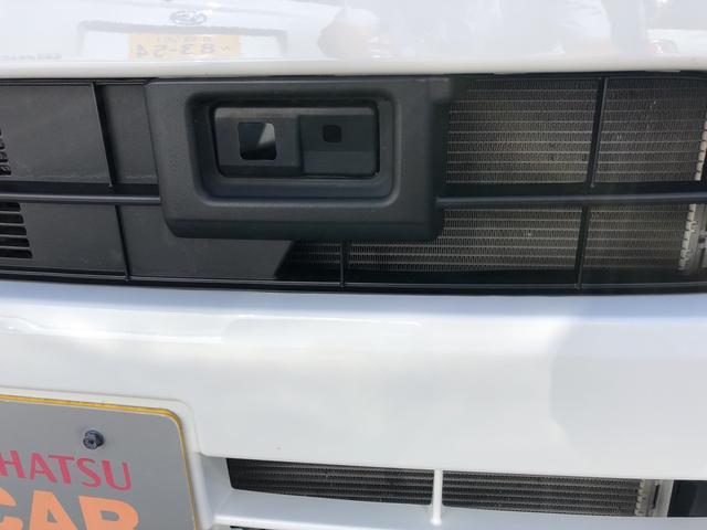 X SAII 4WD ナビ キーフリー 衝突被害軽減システム(4枚目)