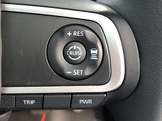 Gターボ 4WD キーフリー 衝突被害軽減システム(23枚目)