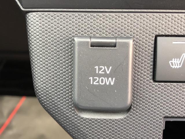 Gターボ 4WD キーフリー 衝突被害軽減システム(26枚目)