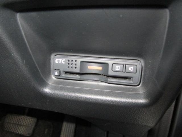 ホンダ CR-V 24G 4WD 黒革シート サンルーフ Rカメラ付ホンダナビ