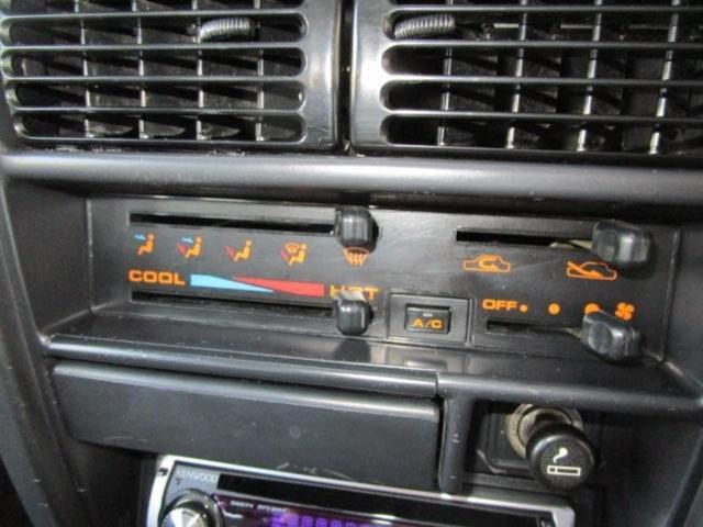 スズキ ジムニー ランドベンチャー 5型 フルトリム内装 走行3.8万キロ